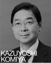 大地化成株式会社/(兵庫)ジェネリック医薬品のプロセス